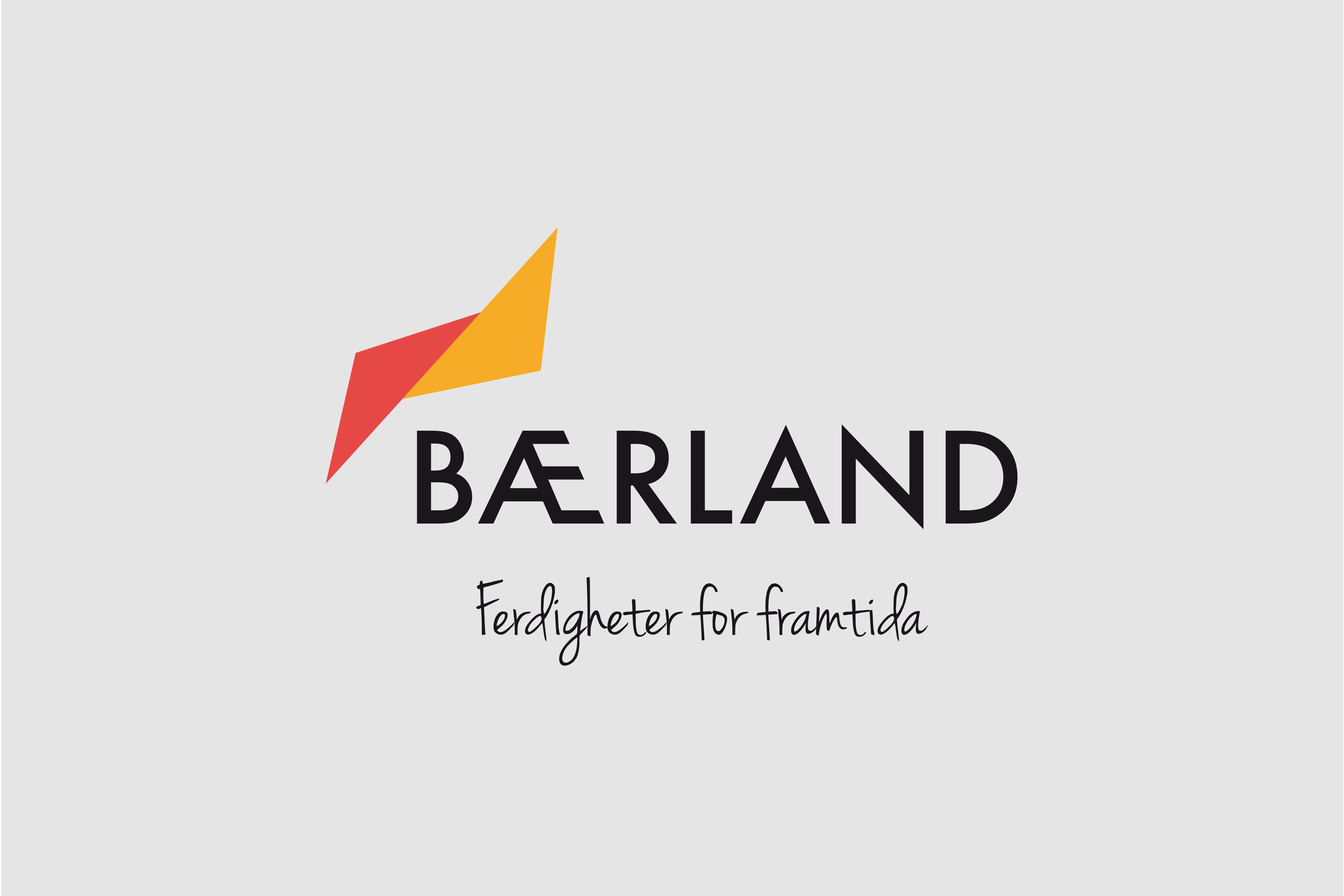 Bærland skole