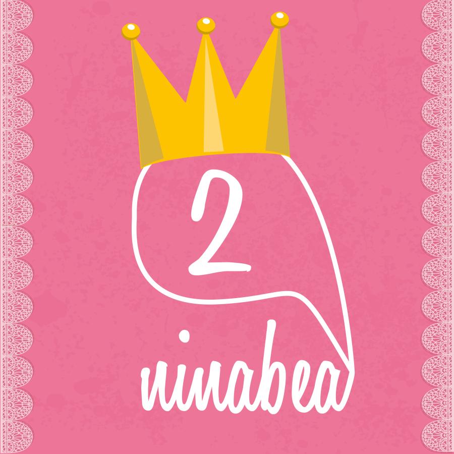 NINABEA_fb-bursdag-01