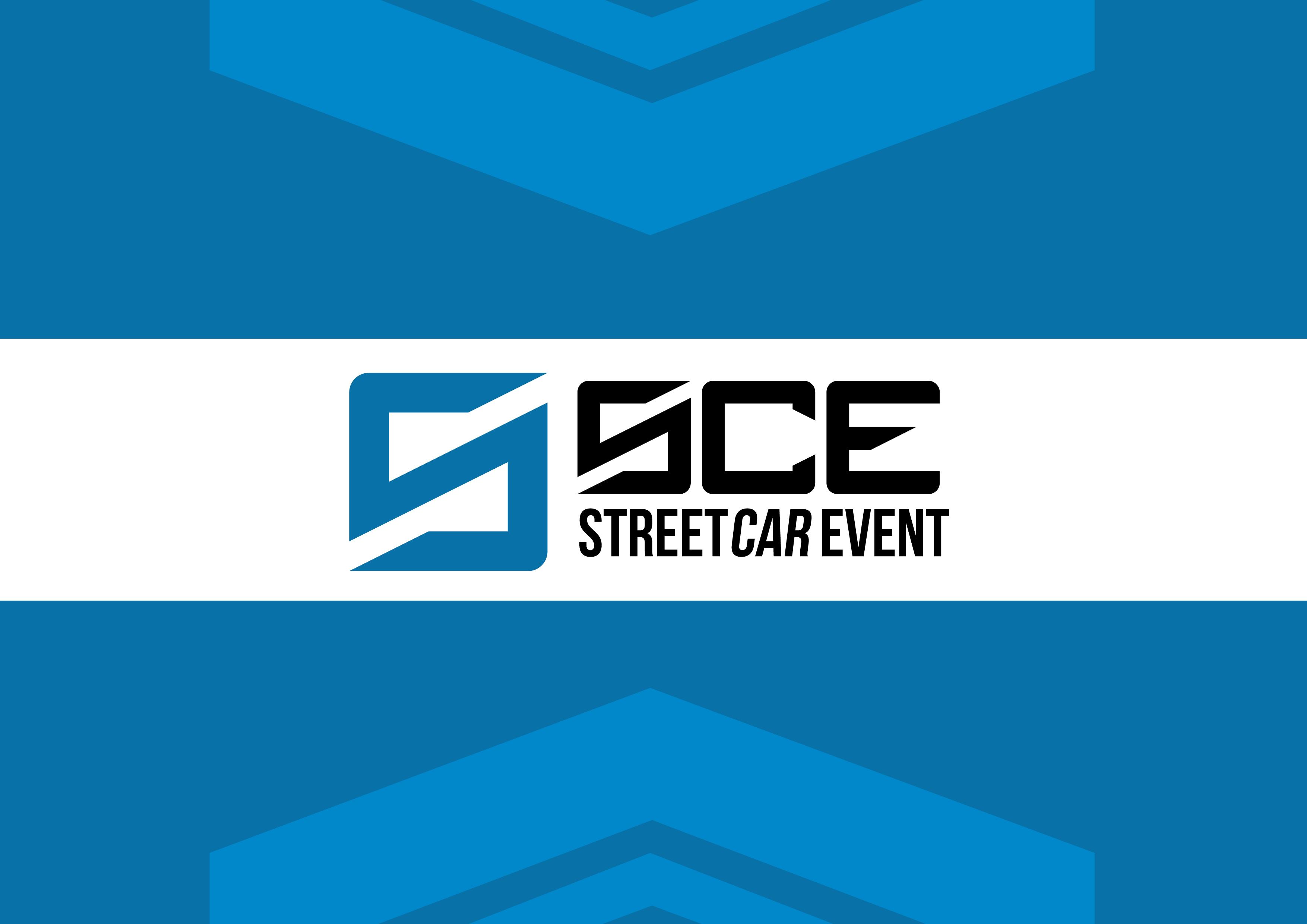 StreetCarEvent