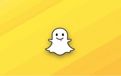 Dette kan Snapchat kan gjøre for bedriften din
